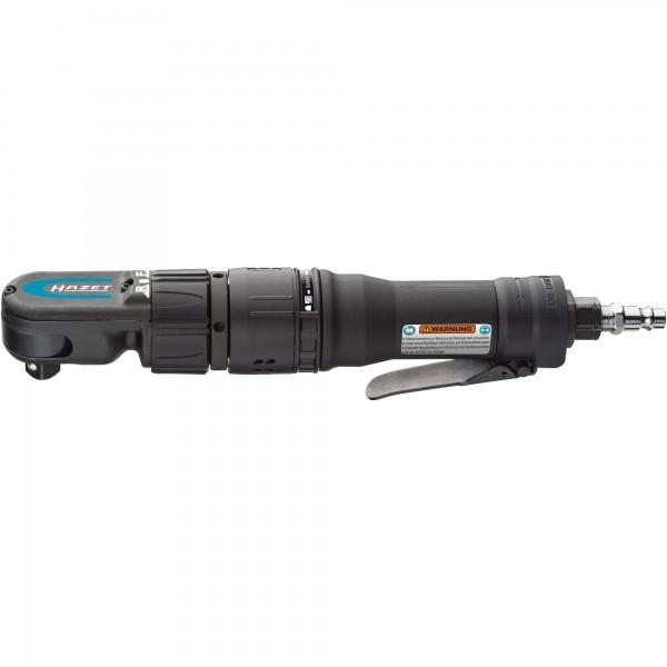 Hochleistungs-Ratschenschrauber 9022-360