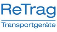 Retrag Transportgeräte AG