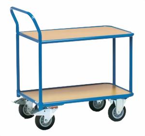 Tischwagen Retrag 2602