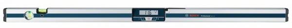 Bosch Digitaler Neigungsmesser GIM 120
