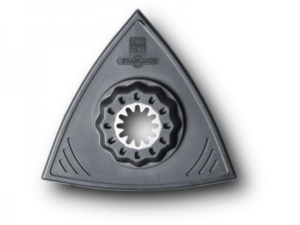 FEIN Schleifplatte flache Ausführung SL (2)