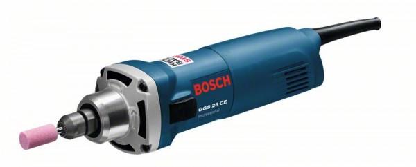 Bosch Geradschleifer GGS 28 CE