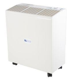 Luftbefeuchter Lübra WD 600