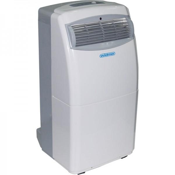 Luftentfeuchter Widmer W 60