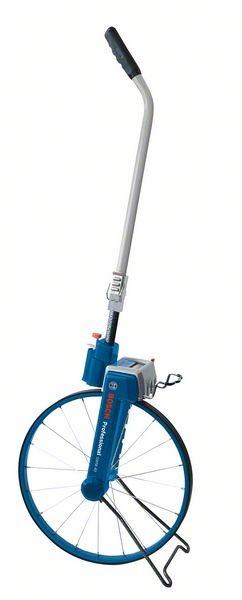 Bosch Messrad GWM 40