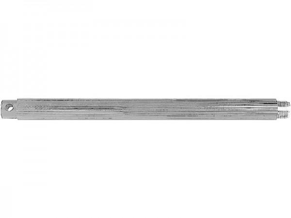 FEIN Verlängerter Handgriff Länge 400 mm