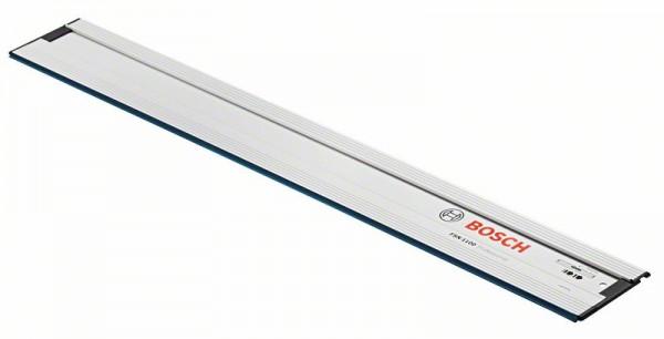 Bosch Schiene FSN 1100, Systemzubehör