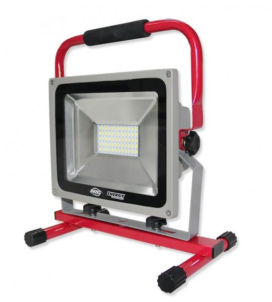 LED-Flutlicht-Strahler NRG Energy Professional 30 W