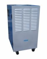 Luftentfeucher Widmer W30
