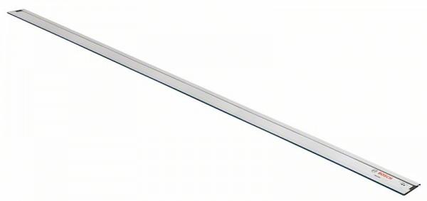 Bosch Schiene FSN 3100, Systemzubehör