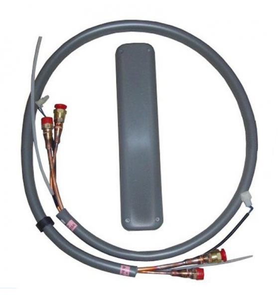 Verbindungsverlängerung zu Ulisse 13 DCI, 4 m