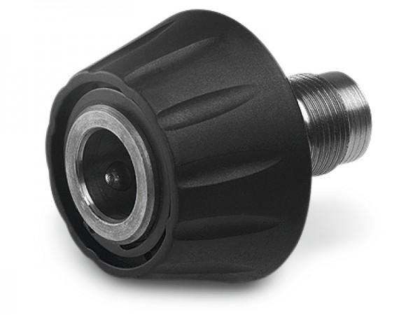 FEIN Adapter KBM 542-QuickIN