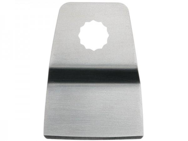FEIN Spachtel VE2 Länge 64 mm, VE 2 St