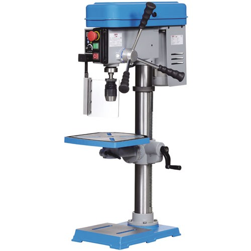 Tischbohrmaschine JET PROMAC 212VLB
