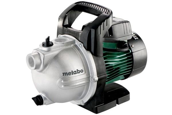 Gartenpumpe P 3300 G metabo