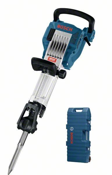 Bosch Abbruchhammer GSH 16-28