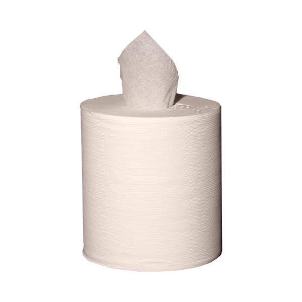 Midi - Reinigungsrolle Gastro-Soft